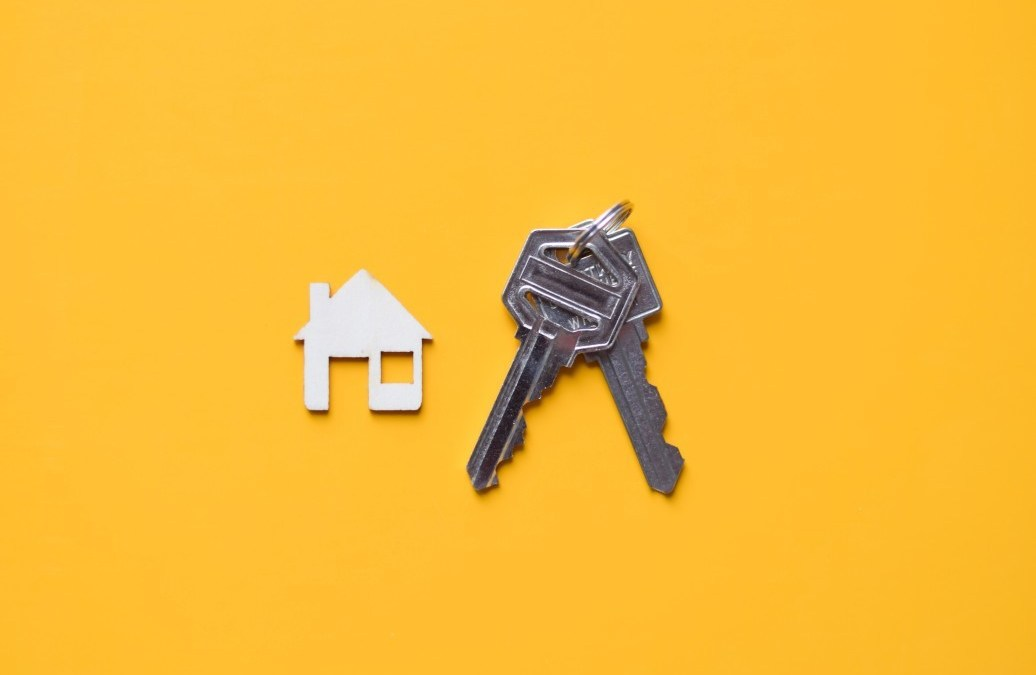 5 Things You Absolutely MUST Nail Down Before Setting the Closing Date for Your New House