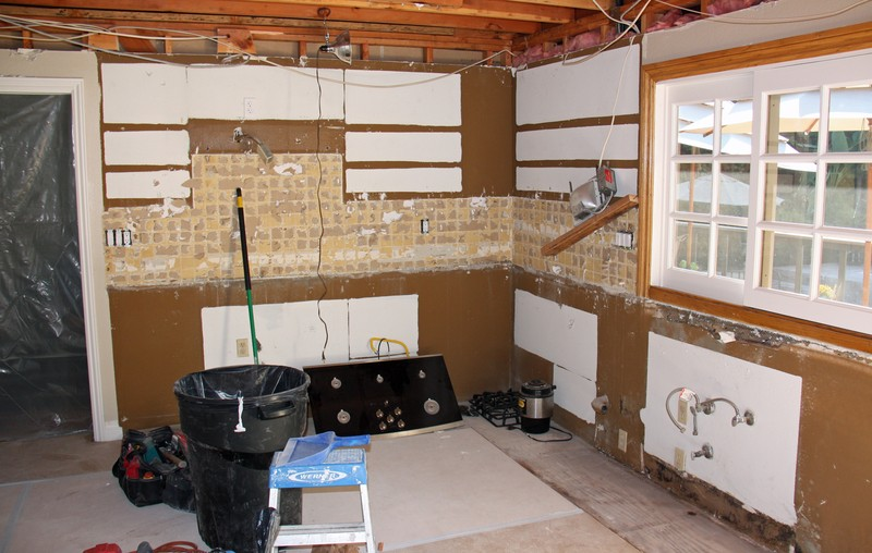 How to Avoid Expensive Mistakes When Remodeling