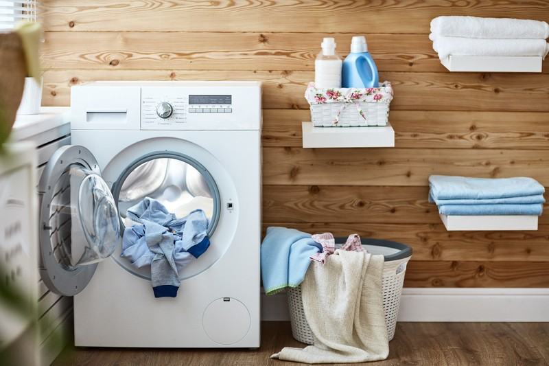 Appliances in Your Home That Break Without Regular Maintenance