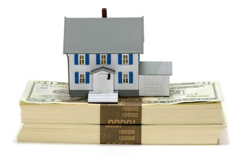 How to Help Your Home's Equity Grow Faster