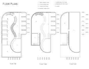 A2010_F2011_Studio A_(Ashby_Emily)_FloorPlan_2