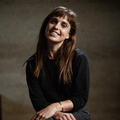 Kaylene Langford