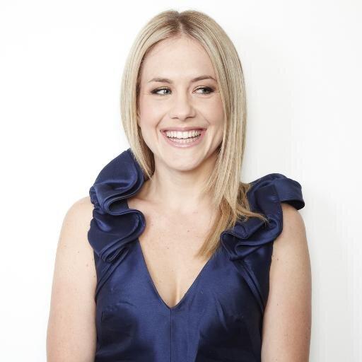 Kate Gibbs
