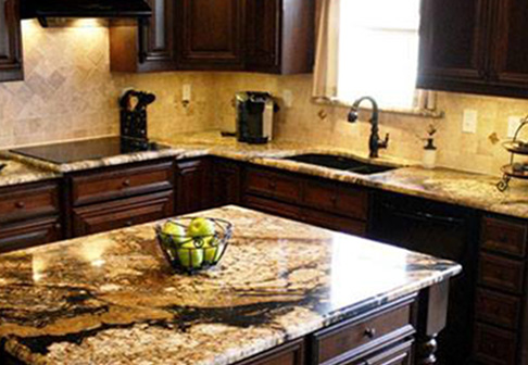 Ashcraft Marble East Texas Cultured Marble Leader Since 1977