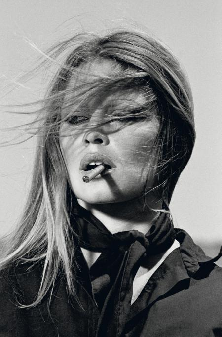 Terry O'Neill Photography- Ashcroft Art