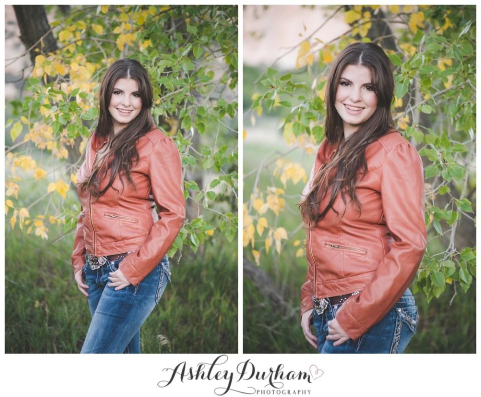 Garden of the Gods Senior Session, Colorado Senior Session, Denver Senior Photography, Colorado Springs Senior Photography