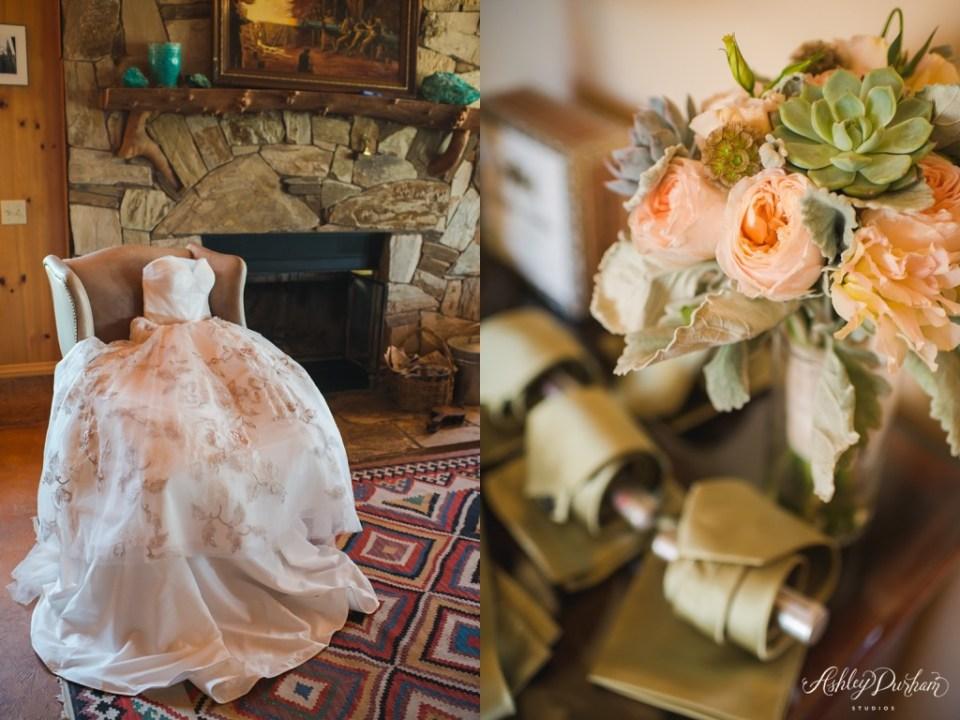 korean wedding, DIY wedding, wedding reception constellation centerpieces, desert wedding, joshua tree wedding, pioneertown wedding