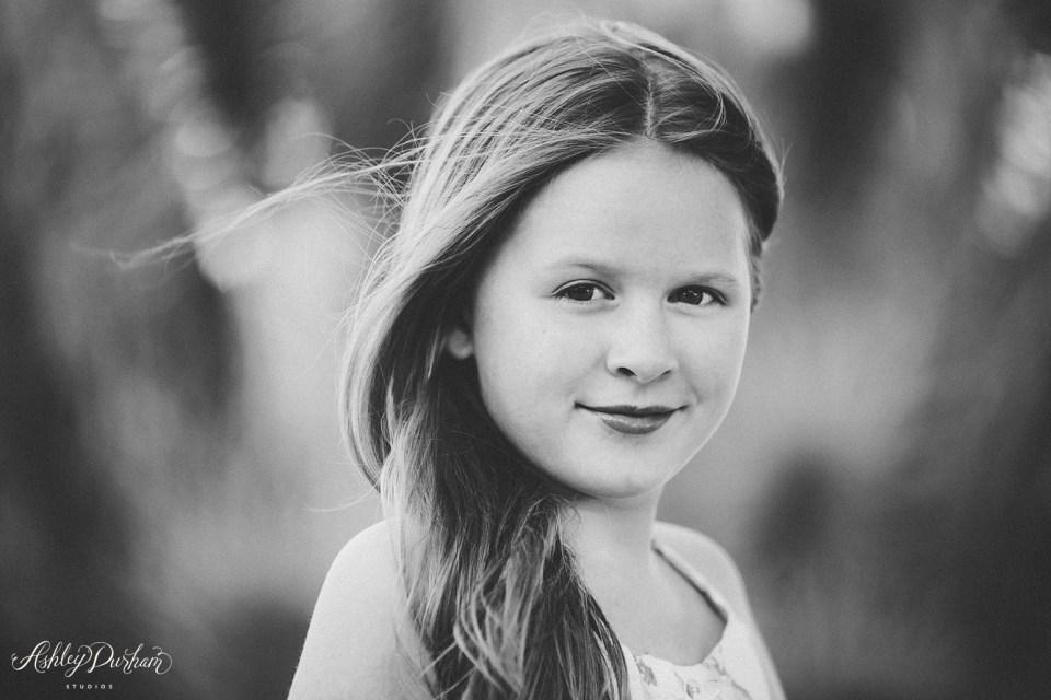 Katelyn9th-1_web