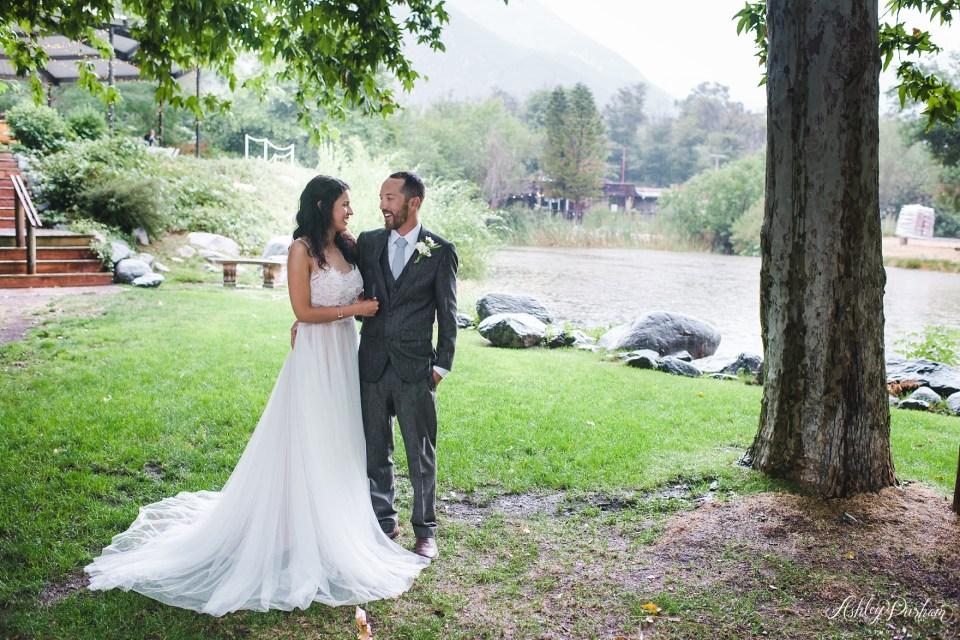 green mountain ranch wedding