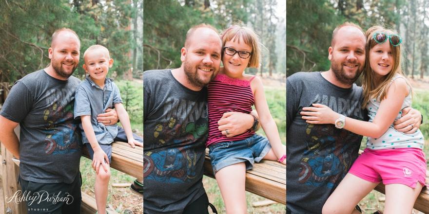 sequoia rv trip summer 2015_0018