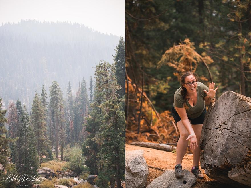 sequoia rv trip summer 2015_0026