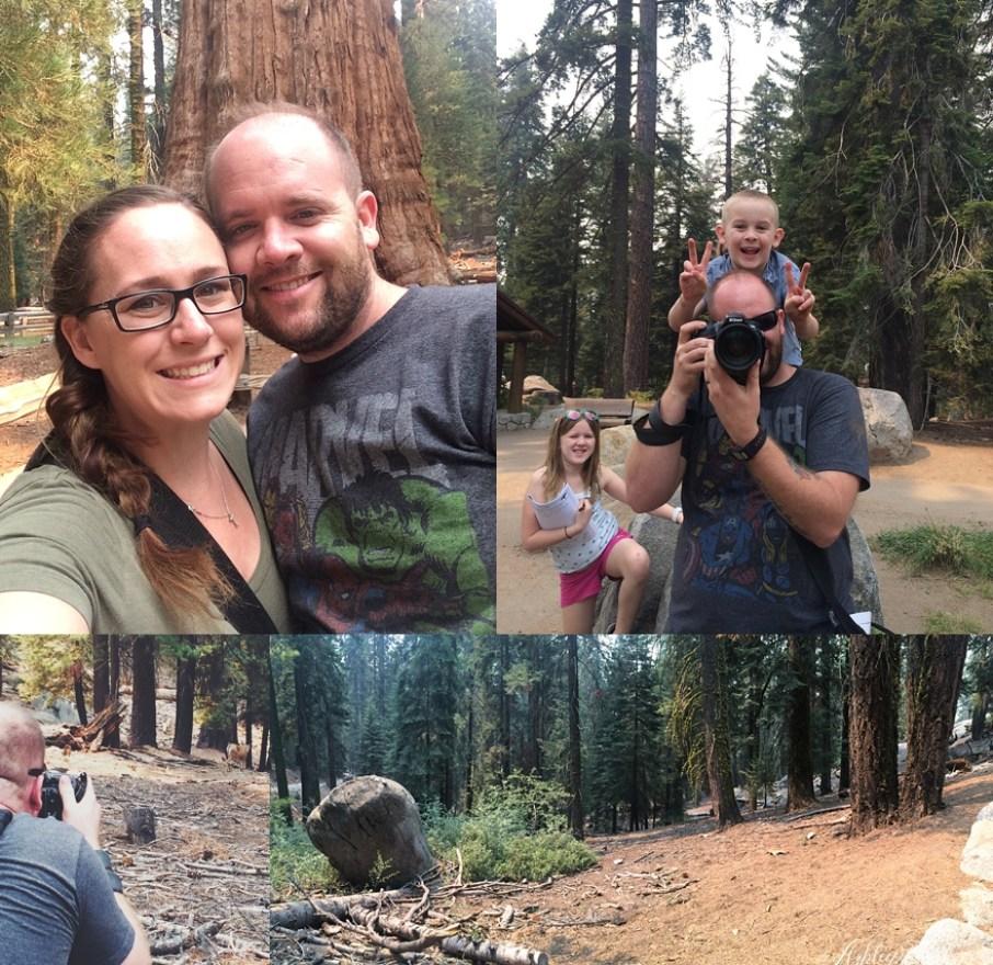sequoia rv trip summer 2015_0038