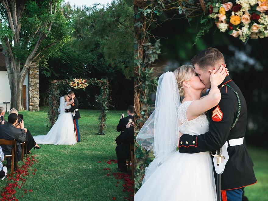 griffith house wedding anaheim_0029