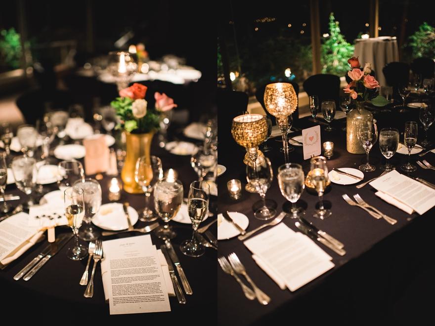 spencers palm springs wedding, bougainvillea room