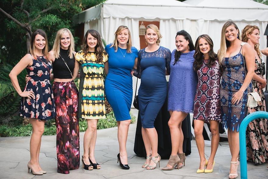 spencers restaurant wedding, spenders restaurant reception