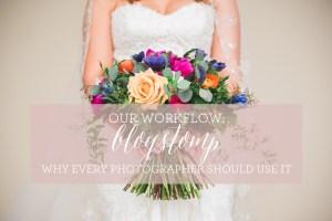 blogstomp review, blogstomp for photographers