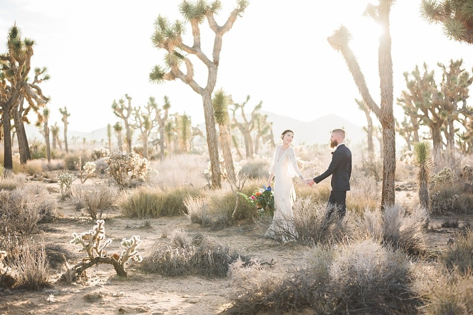 destination wedding photographer palm springs, destination wedding planner palm springs, first pick planning, randy and ashley