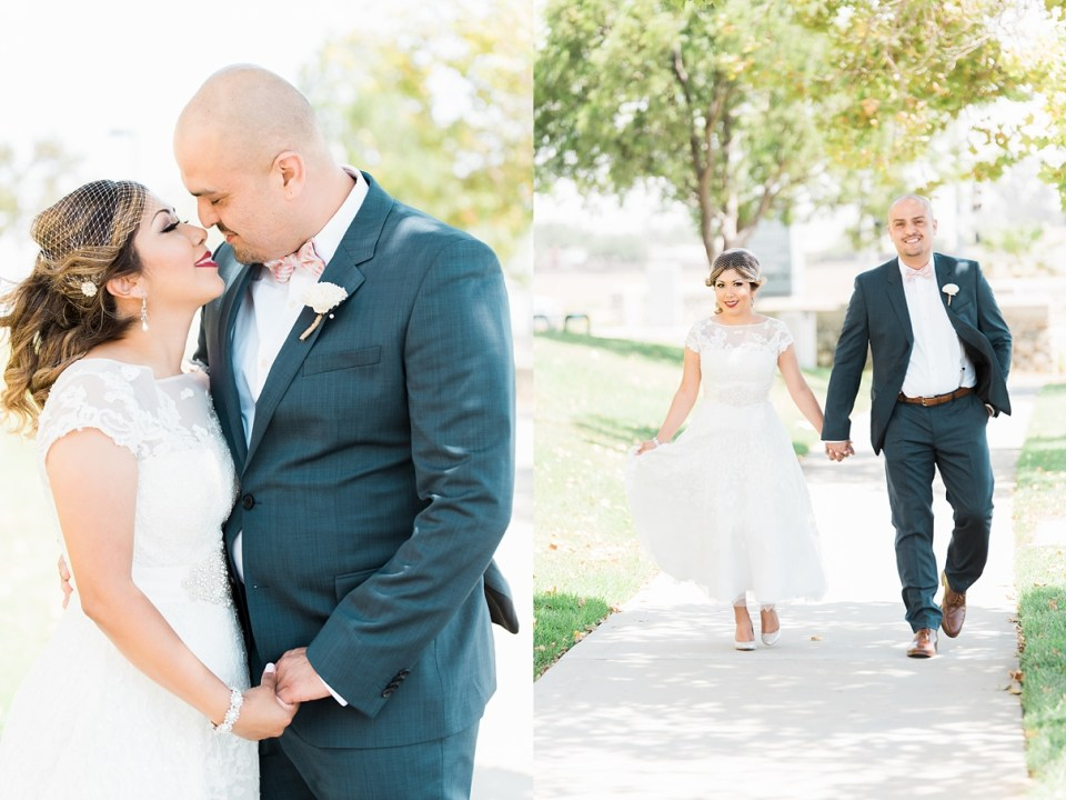 riverside courthouse wedding, california courthouse wedding, riverside wedding photographer