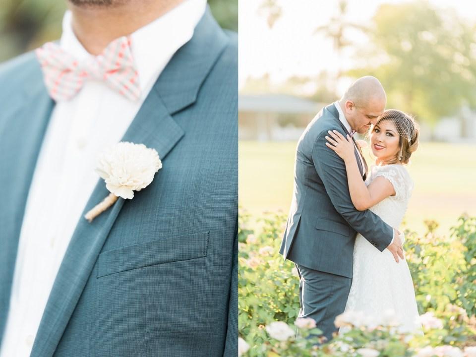indio wedding photography, empire polo ground wedding, indio polo wedding, tack room indio, indio wedding venue, indio wedding photographer