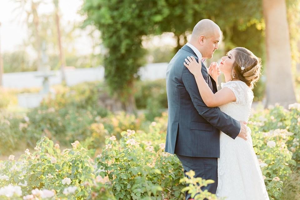 indio wedding photography, empire polo ground wedding, indio polo wedding, tack room indio, indio wedding venue, indio wedding photographer, Rustic Southern California DIY Wedding