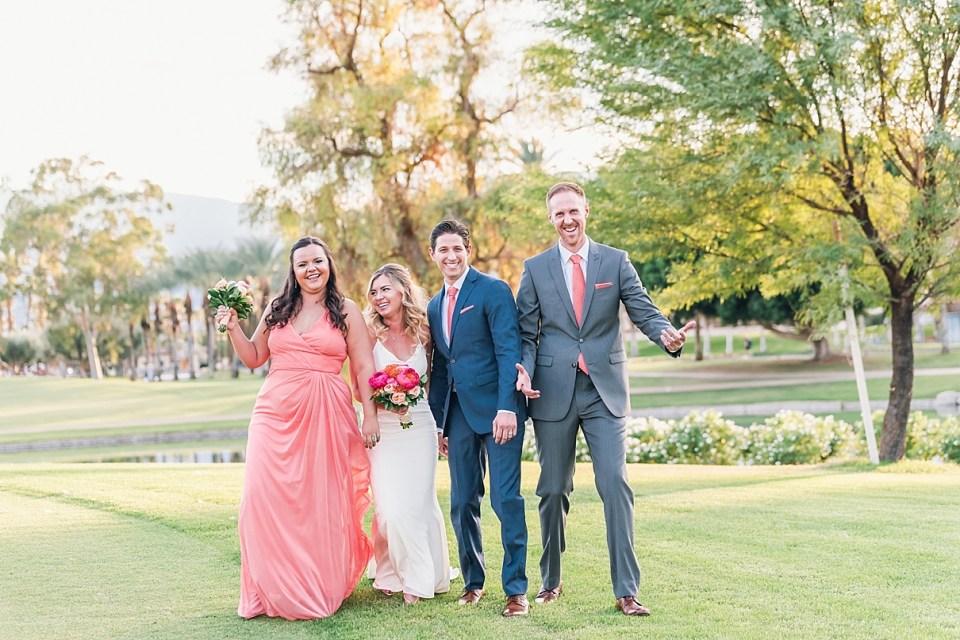 Desert Falls Country Club, Palm Desert Wedding, country club wedding, palm springs country club photographer