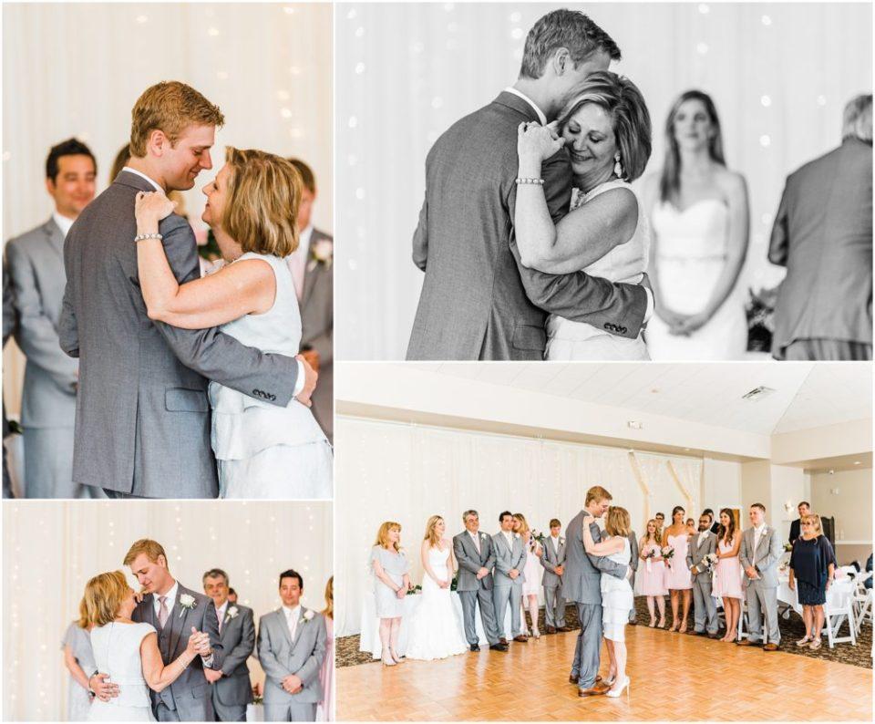mother of the groom dancing wedgewood ken caryl