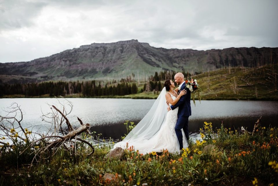 COVID-19 and Weddings: with so much uncertainty for right now and fear for the future, what does this mean for couples getting married?