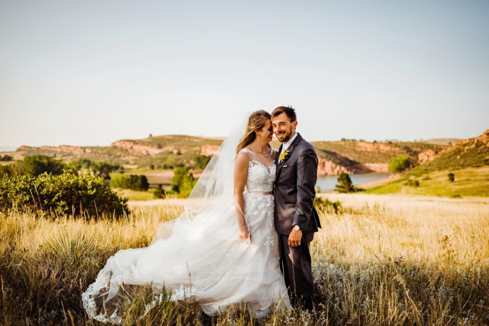 lory state park wedding pictures