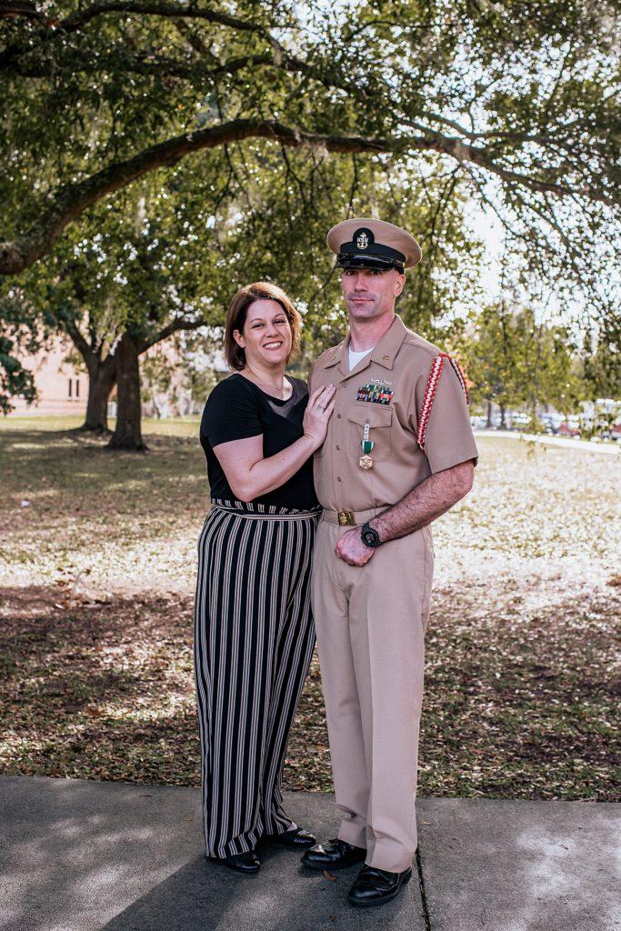 st marys military photographer ashley durham