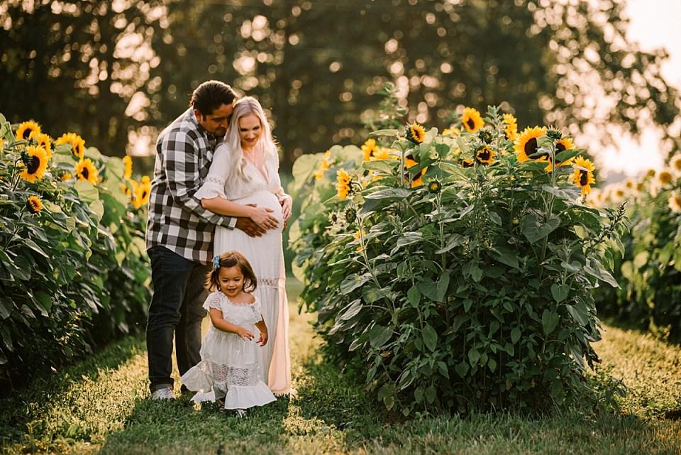 delavan family photographer