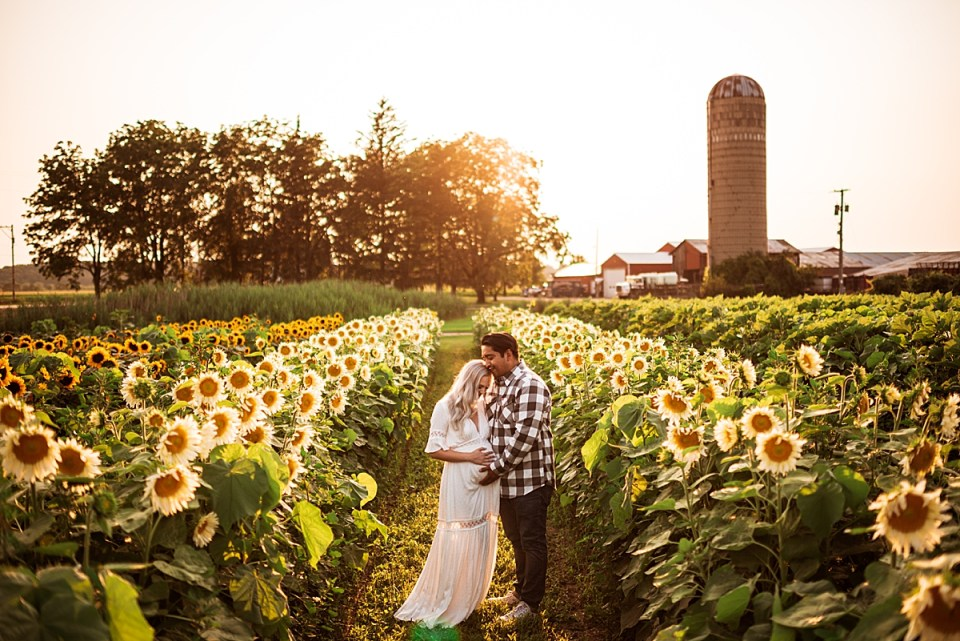 southern wisconsin couples photographer