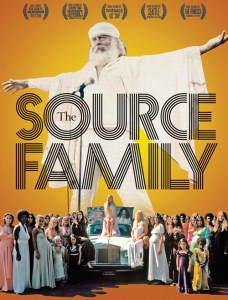 The Source film (2012)