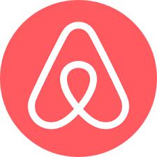 Airbnb App Image