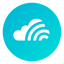Skyscanner App Image