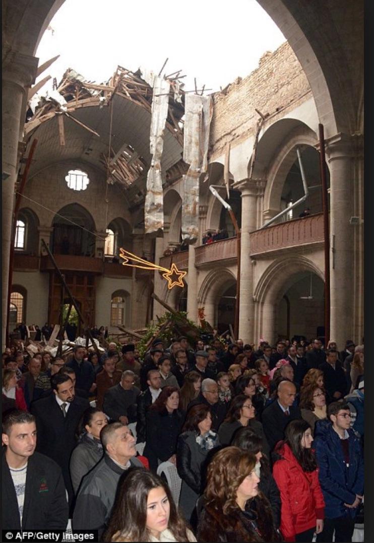 aleppo-cathedral