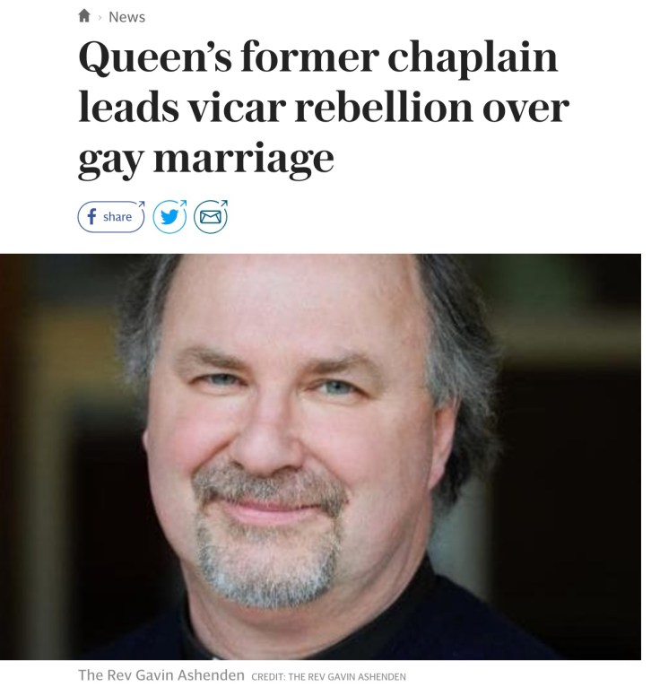 Daily Telegraph headline.jpg