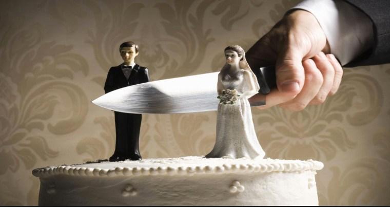 divorce pic.jpg