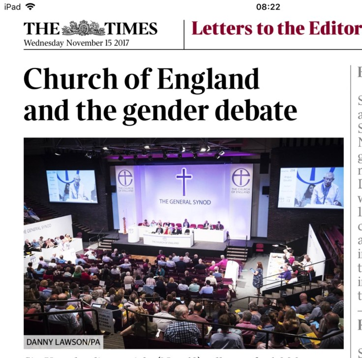 Times letter page.jpg
