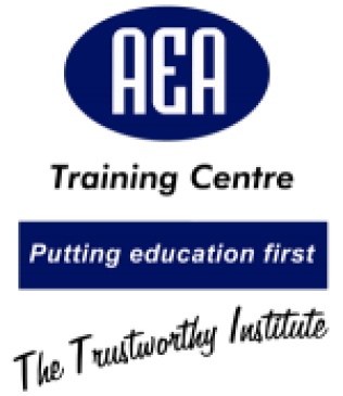 ACCA course providers in Mauritius - Ashesh's Perso Blog