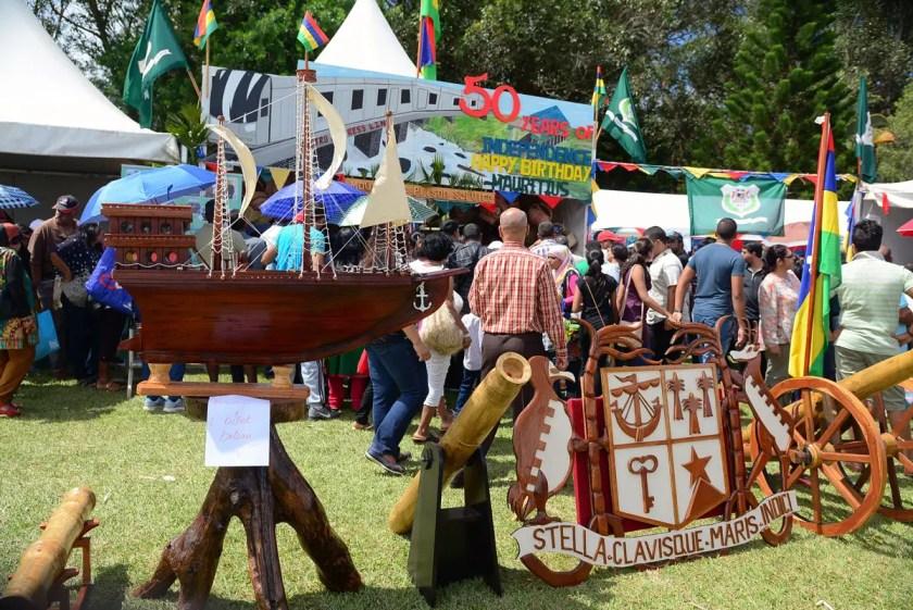 50-years-celebration-of-independence-of-mauritius-kermesse-2017