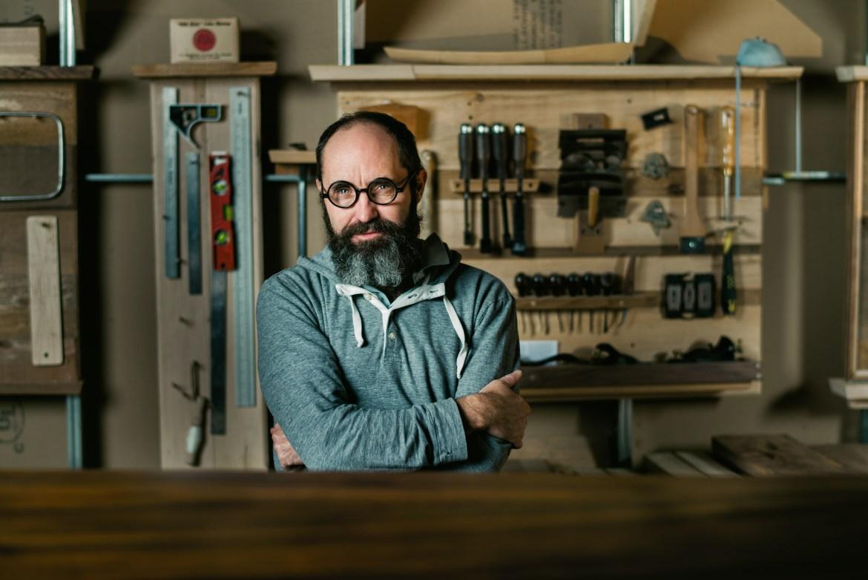 Trevor-Workshop-Portraits-davidiam-001