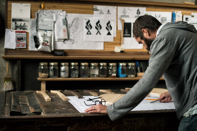 Trevor-Paetkau -Workshop-007