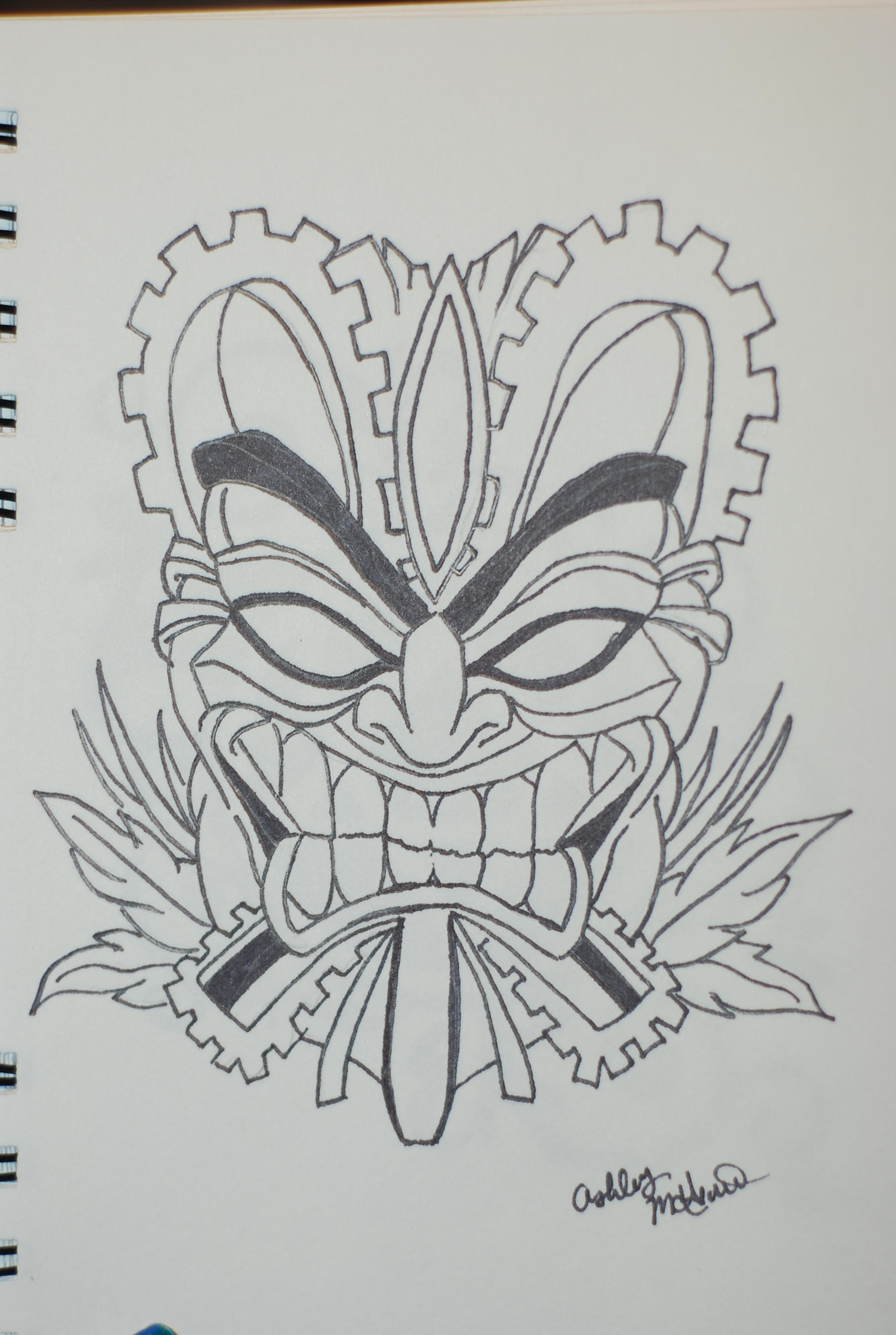 coloring pages moreover african mask coloring pages together with tiki