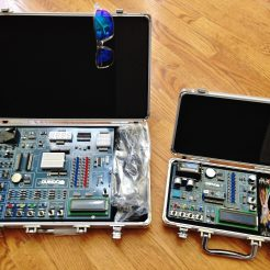 Ess and Jr kit