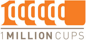 1 Million Cups Asheville Presents: Podcraft Returns