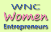 WNC Women Entrepreneurs Networking Meeting: Tuesday, June 28, 2016