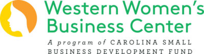 Tickets Now on Sale for the Western Women's Business Center Conference