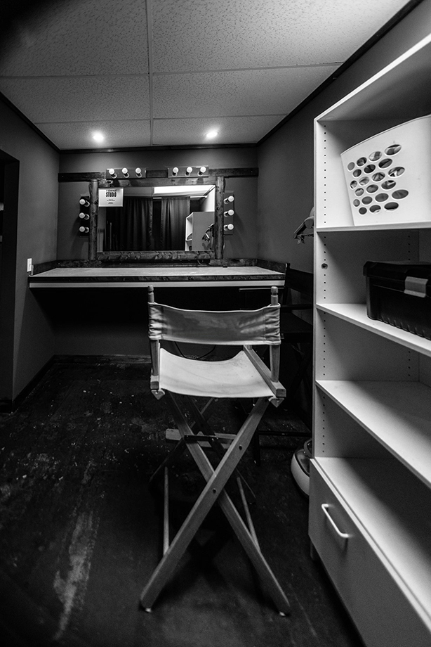 S AVL_Studio_HMU