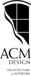 ACM Design Logo