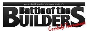BattleBuilders_Logo
